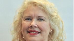 Eefje Joosten gekozen als lijsttrekker VVD Sittard-Geleen