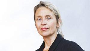Column: Zonder de strijd van Corry waren we in Nederland nog langer achterlijk geweest