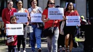 'Deel gemeenten scheldt schulden toeslagenaffaire vroegtijdig kwijt'