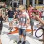 Basisschool Budschop In Nederweert groeit na 65 jaar weer