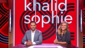 Nieuwe talkshows gooien geen hoge ogen: 'De kijker is vooral het gepraat over corona zat'
