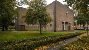 'Onderzoek naar mogelijke vestiging van Lidl-filiaal in Maastrichtse Don Boscokerk loopt nog'