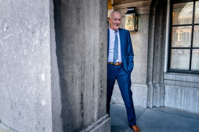 Gouverneur Johan Remkes: taken provinciale integriteitscommissie beperken