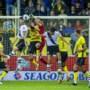 VVV wint in slotfase van FC Den Bosch dankzij beauty´s Roemer en Koglin