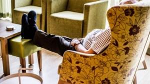 Defecte lift zorgt voor problemen: 'Ik heb al vier therapielessen afgezegd'
