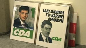 Gelukkig waren er gratis ijsjes bij de opening van het nieuwe parlementaire jaar