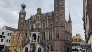 Veldeke Venlo weer op zoek naar 'slumste Venlonaer'