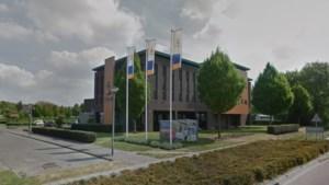 Rabobank-pand in Panningen verkocht aan projectontwikkelaar; waarschijnlijk verbouwd tot woningen