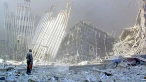 Al-Qaeda was al ruim voor 9/11 in beeld bij de geheime dienst