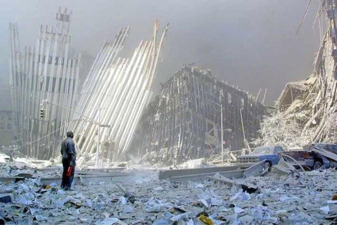 Al-Qaeda ruim voor 9/11 in beeld bij BVD: 'We hoefden niet wakker geschud te worden'