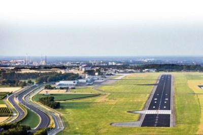 Fracties verrast door draai college over vliegveld Beek: 'De uitkomst staat niet bij voorbaat vast'
