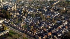Open Monumentendag: de Maastrichtse monumenten blijven op slot, maar toch valt er wat te beleven