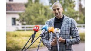 Brech stapt naar rechter: uitgave boek over zaak-Nicky Verstappen uitgesteld