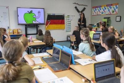 Flexibele pabo-opleiding in Sittard groot succes
