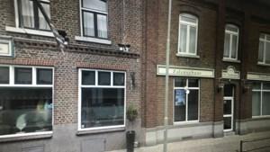 Opluchting voor 40 verenigingen in Simpelveld: gemeente koopt zalencentrum Oud Zumpelveld