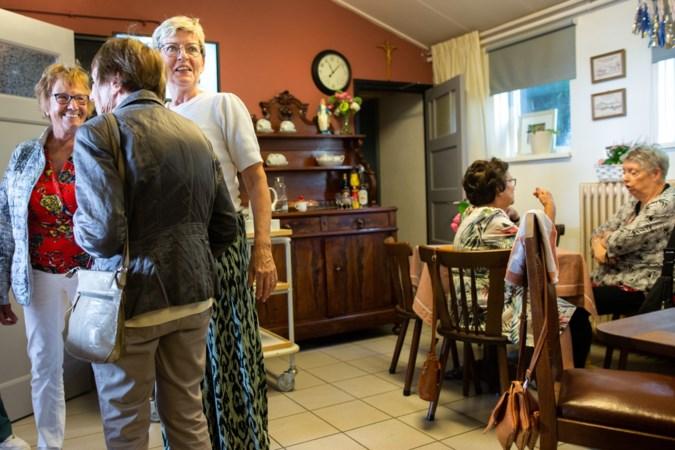 """Gemeenschapshuis Kollekamp in Moorveld wil niets van sluiten horen. """"We nemen regie in eigen hand"""""""
