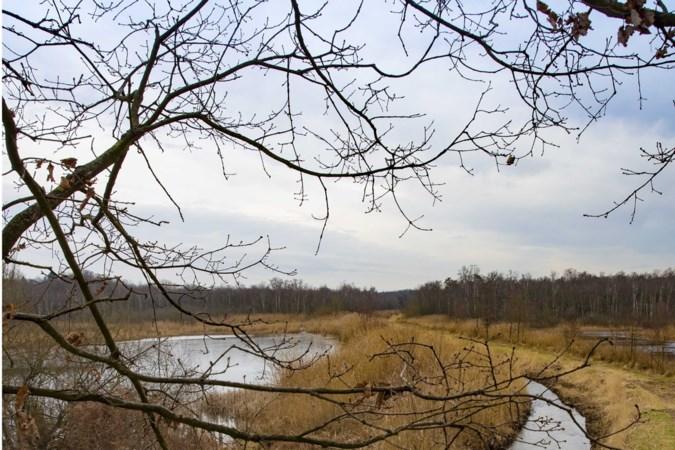 Weert en Nederweert willen natuurgebied Kempen-Broek versterken
