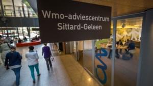 Gemeenten Westelijke Mijnstreek kampen met achterstand bij afhandeling wmo-aanvragen