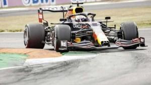 LIVE | Daniel Ricciardo wint de GP van Italië
