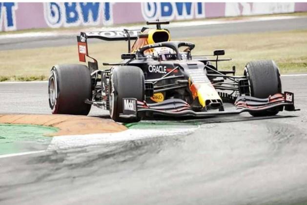 LIVE   Het vervolg van de GP op Monza, zonder Verstappen en Hamilton
