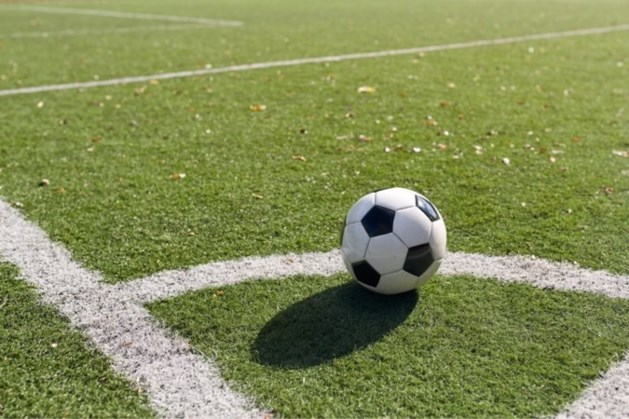 O-21 teams: VVV overklast Fortuna Sittard: 6-1