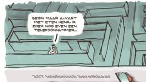 Toos & Henk - 13 september 2021