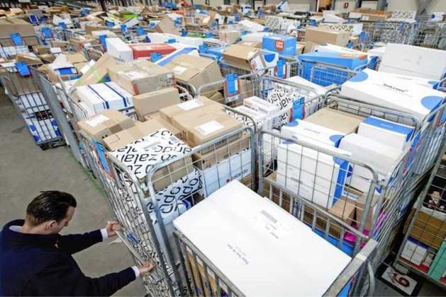 Verzekeraar vaker opgelicht met teruggestuurde pakketjes