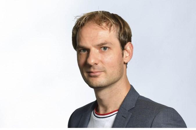 Column: De gemiddelde Nederlandse talkshow is een kringverjaardag van de grachtengordel