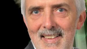 Jo van der Meij volgt John Coenen op als wethouder CDA Vaals, Thijs Jussen verlaat partij