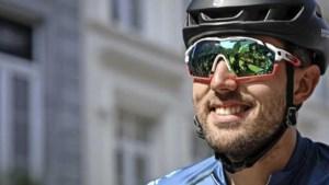 Italiaan Colbrelli troeft Belg Evenepoel af op EK wielrennen