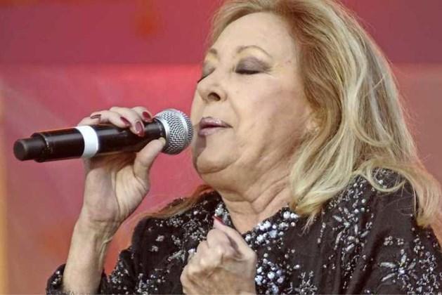 Baccara-zangeres Maria Mendiola (69) van hit Yes Sir, I Can Boogie overleden