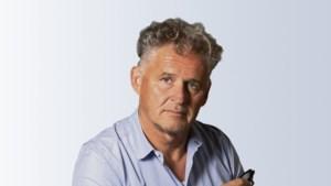 Column: Max Verstappen is een van de Nederlanders die vreugde schept in een tijd die vraagt om scheppers van vreugde