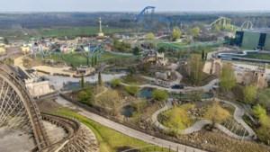 Toverland heeft grootse toekomstplannen: wordt het pretpark een resort à la De Efteling?