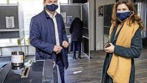 Echtgenote Omtzigt stopt als raadslid CDA in Enschede