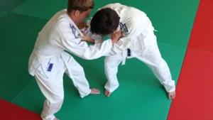 Judoclub Reuver houdt open dag voor de jeugd