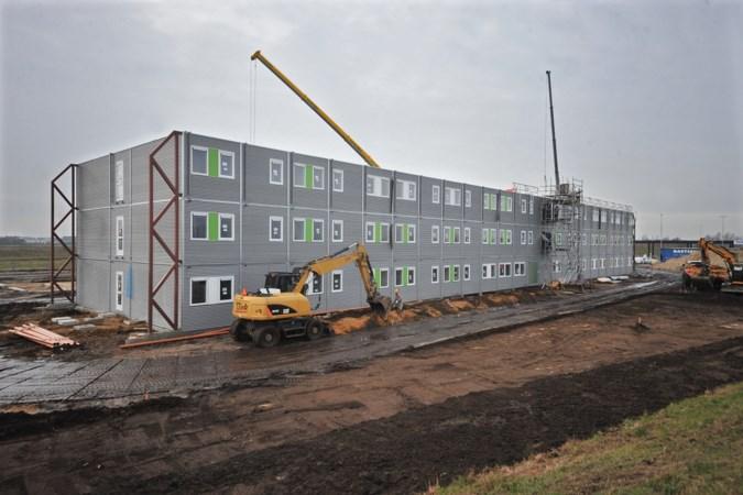 Huisvester Kafra wil Sevenums Labour Hotel uitbreiden met 96 bedden voor arbeidsmigranten