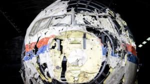 Nabestaande MH17: laf dat niemand verantwoordelijkheid neemt
