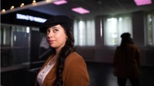 Toppers uit Limburgse cultuurwereld doen mee aan jubileumconcert WMC