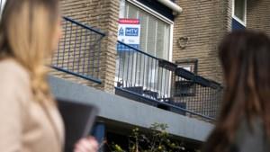 Rabobank verwacht dat huizenprijzen dit jaar nog sneller stijgen