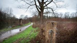 'Sittard-Geleen wil vakantiepark er met valse voorwendsels doorduwen'