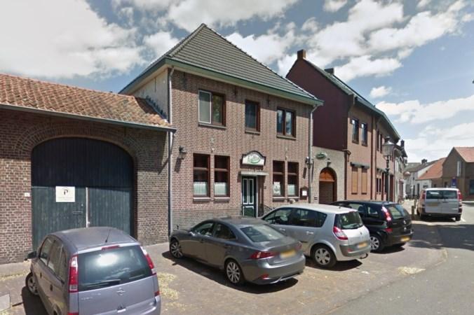 Gemeente wil café in Stein drie weken sluiten na overtredingen, geëscaleerd politiebezoek was de druppel