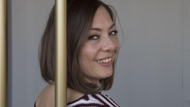 Volkskrant-moderedacteur Cécile Narinx: 'De beste kledingwinkel van het land zit in Maastricht'