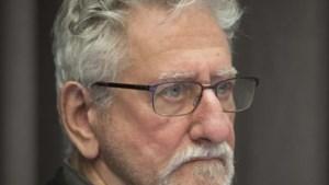 84 jaar, maar het Leudalse raadslid Richard Verheul wil nog een periode door: hij sluit zich aan bij PAL
