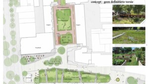 Heerlen kiest ontwerp voor Promenade, met veel groen en ruimte voor ideeën van inwoners