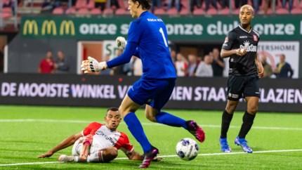 Podcast: 'Een tip voor MVV-trainer Klaas Wels: zet iemand anders op doel'