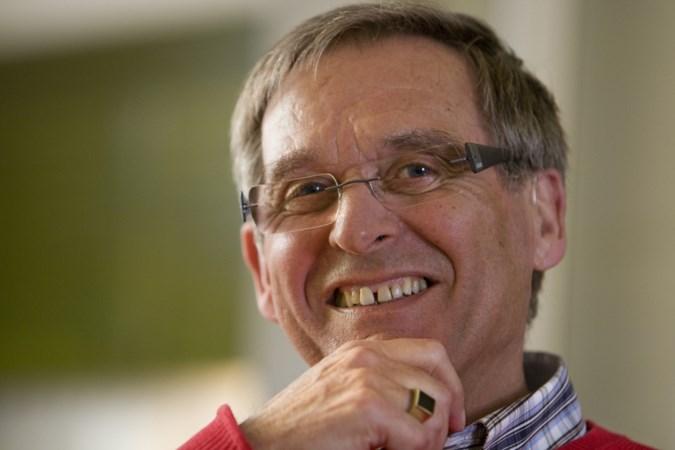 Vaalser raadslid Thijs Jussen voelt zich op zijspoor gezet door CDA: 'Dit hebben ze met Pieter Omtzigt ook gedaan'