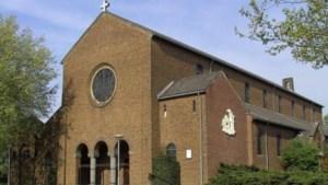 Hubertuskerk in Blerick wordt mogelijk nieuwe locatie voor een museum