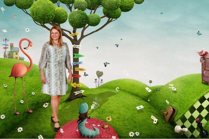 Brigitte uit Reuver leert mensen het avontuur aan te gaan: 'Zo haal je alles uit je leven'