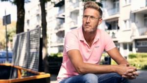 Voormalig wijkagent uit Weert en Nederweert in podcast