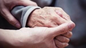 Bouw woonvoorziening voor dementerenden in Oolderveste een stap dichterbij